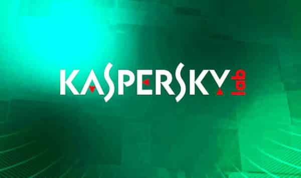 kaspersky-gratuit