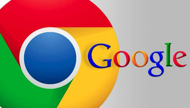 google-chrome-anti-virus