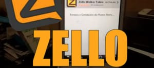 zello-application