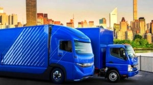 concurrence-daimler-camion-
