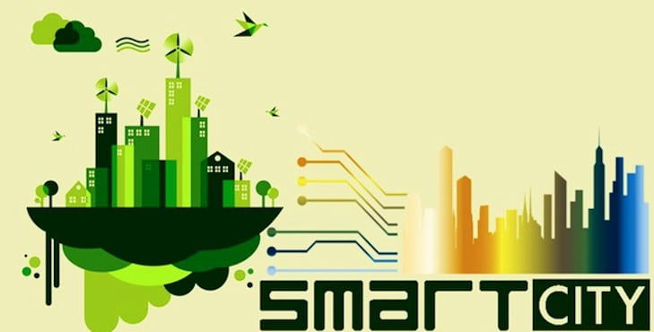 smart-city-intelligence