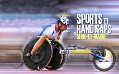seine-et-marne-sport-handicap