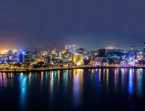Une délégation de la FIRIP va se rendre à Abidjan