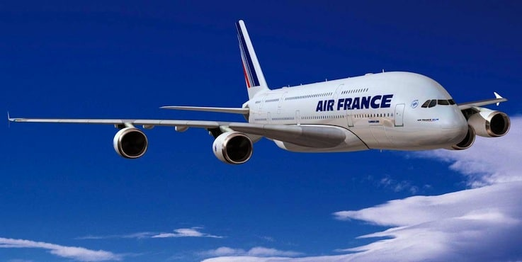 flying-blue-air-france