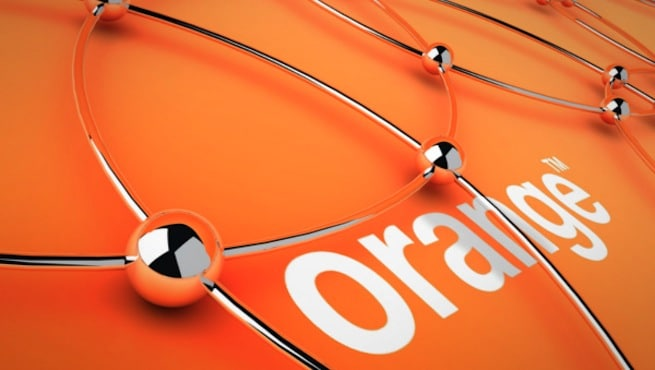 Orange vient de se rapprocher officiellement de la FIRIP