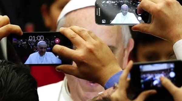 pape-smartphone