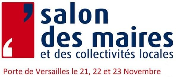 salon-des-maires-paris