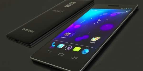 samsung-iPhone X-