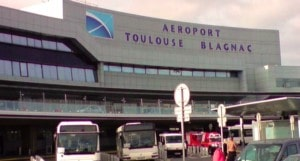 aeroport-toulouse-hausse