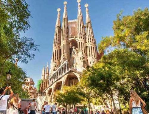 Crise politique espagnole : une influence négative sur le tourisme