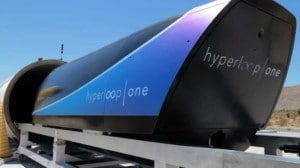 virgin hyperloop-one-vitesse