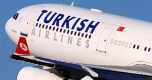 turkish airlines-malvoyants