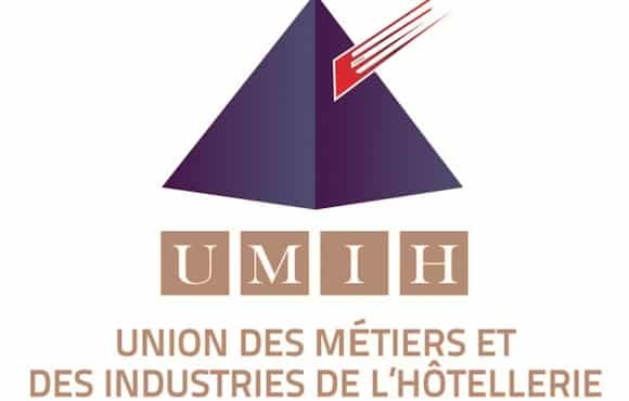 umih-hoteliers