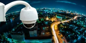 videoprotection-smart-city