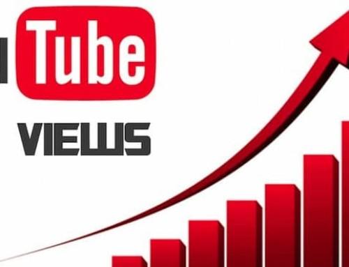 YouTube va renforcer ses équipes de modérateurs