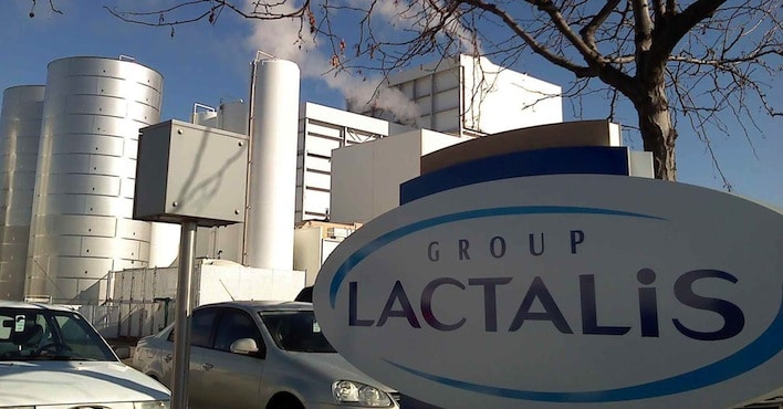 affaire lactalis-perquisitions