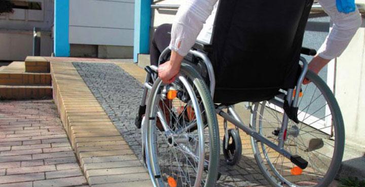Autonomie et emploi des personnes handicapées : quelles améliorations ?