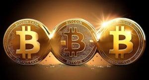 bitcoin-environnement