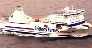 brittany ferries-dynamiser