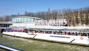 crue-seine-bateaux-mouches