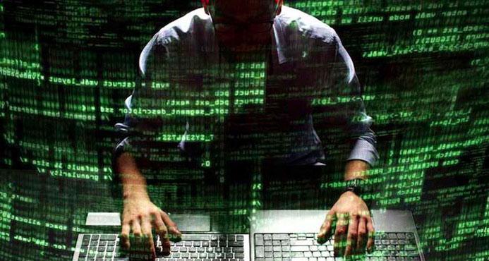 cybersécurité-renforts