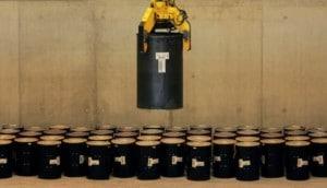 dechets-nucleaires-bure-enfouissement