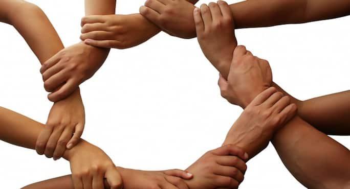 entreprise-citoyenne-pacte