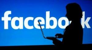 facebook investit en france-intelligence-artificielle
