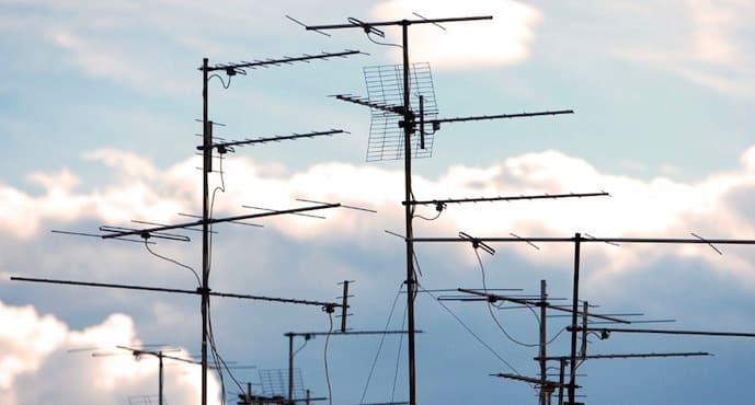 Fréquences en or : elles vont renforcer le réseau 4G