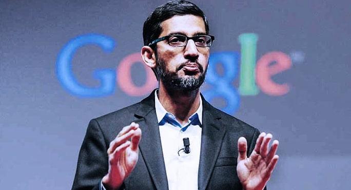 Google rejoint Facebook dans son choix de développement parisien
