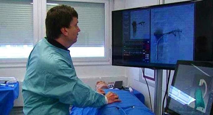 hopital-virtuel-nancy
