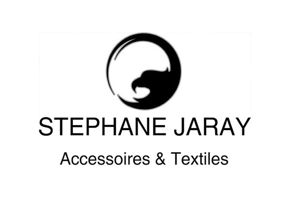 STEPHANE JARAY