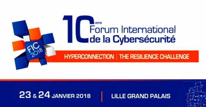 lille-cybersécurité