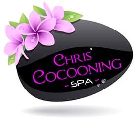 CHRIS' COCOONING