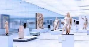 louvre-lens-musée