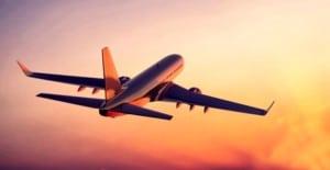 low-cost-secteur-aerien