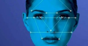 portal-facebook-reconnaissance-faciale