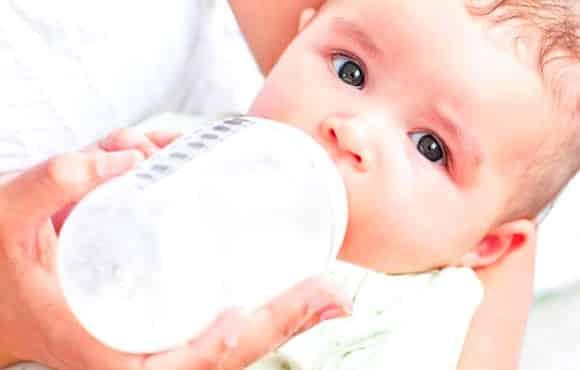 Produits infantiles à risque : une anomalie sanitaire qui fait des vagues