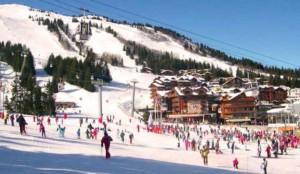 sports-d'hiver-record-saison