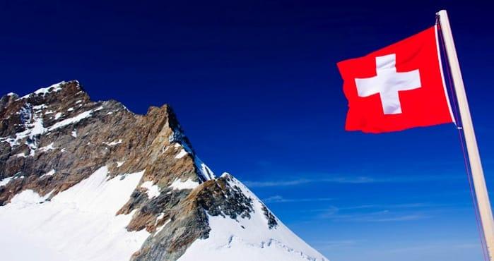La Suisse inaugure des forfaits low cost durant les sports d'hiver