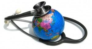 tourisme-médical-france