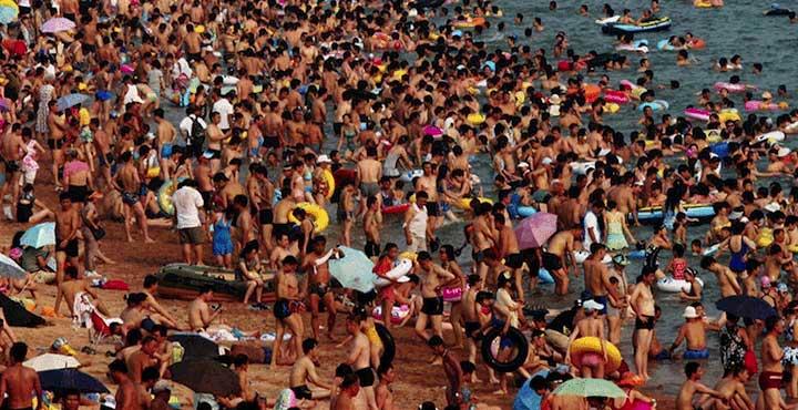 tourisme-mondial-essor