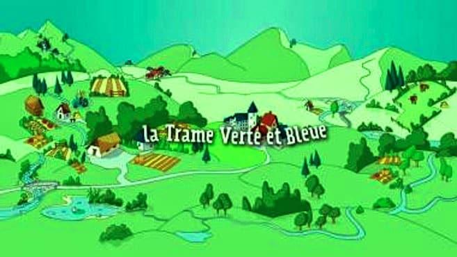 trame-verte-et-bleue-montpellier