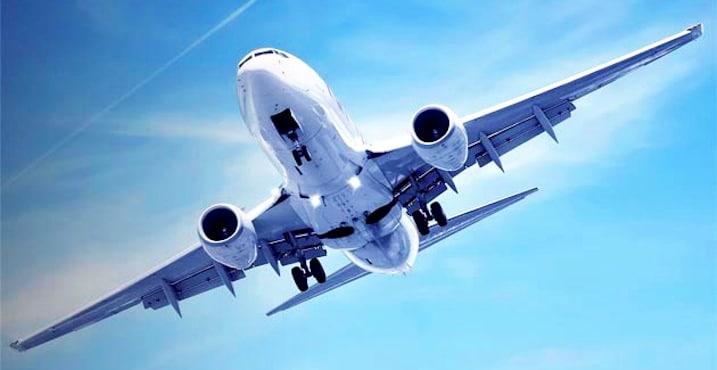 transport-aérien-sécurité