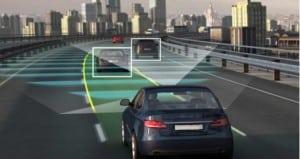 vehicules-autonomes-limites