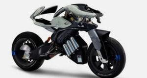 yamaha-motoroid-equilibre