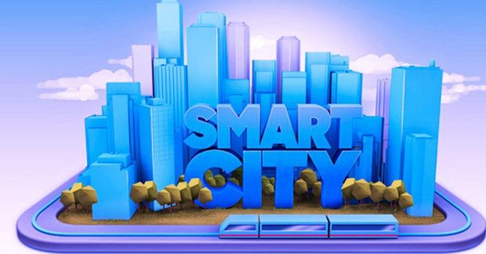 yhnova-smart-city-nantes