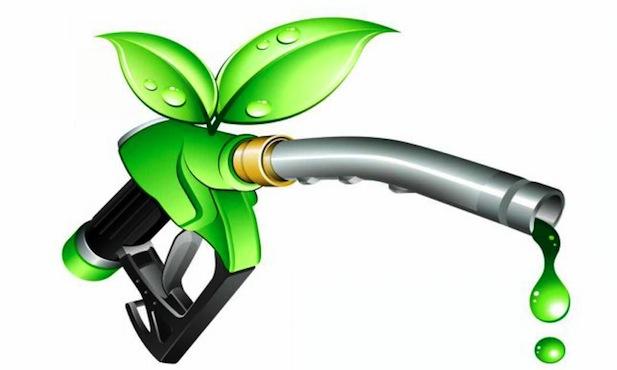 agrocarburants-diesel