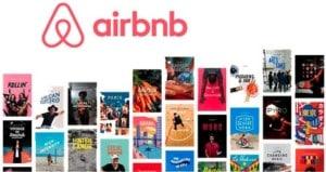 airbnb-évolution-offre