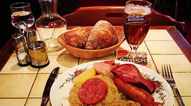 allemagne-frequentation-gastronomiques